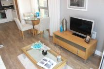 Apartment to rent in Waterside Park