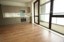 Apartment to rent in Aberfeldy Village