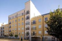 39 Apartment to rent