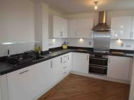 Apartment in Barking Academy Central