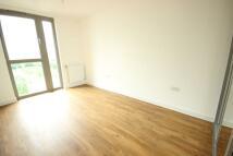 1 bedroom Apartment to rent in Waterside Heights