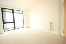 1 bed Apartment to rent in Aberfeldy Village