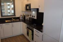 1 bedroom Apartment in Parkside Court...