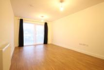 1 bed Flat in Arc Court, Reflections...
