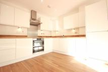 Apartment to rent in Arc Court