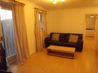 1 bed Apartment in Waldair Court...
