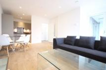 Platinum Riverside Apartment to rent