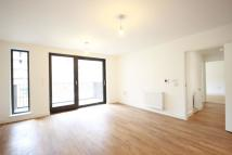 2 bed Apartment to rent in Connaught Heights