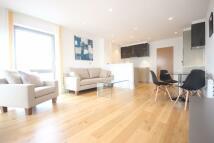 Apartment in Aurelia Apartments...