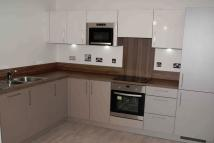 2 bedroom Apartment in Connaught Heights