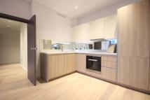 Apartment in Capital House...