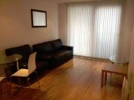 1 bed Apartment in Schrier Building