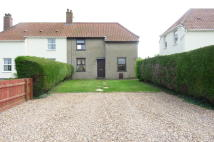 3 bedroom semi detached home for sale in Jays Green, Redenhall...