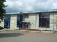 property to rent in Unit 4 St John's Court, Sevington Business Park, Ashford, TN24 0SJ