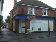 Shop to rent in 55 High Street...