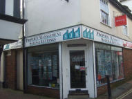 Shop to rent in 57 High Street, Ashford...