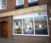 property to rent in 1b Bank Street,