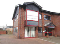 property to rent in Unit 4 Highpoint Business Village,