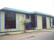 property to rent in Unit 3 St John�s Court, Ashford Business Park, Ashford