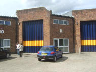 property to rent in 11 Willesborough Industrial Park,