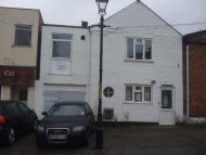 property to rent in 10 Norwood Street,
