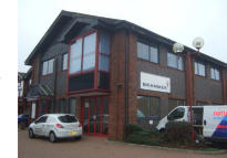 property to rent in Unit 11 Highpoint Business Village,