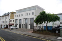 property for sale in Town House Redevelopment, Norwood Street, TN23 1QU