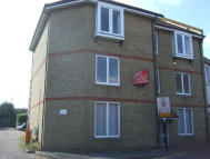 property to rent in 1st and 2nd Floor Offices,