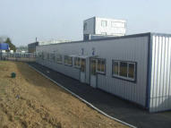 property to rent in Unit 3, Southdown Enterprise Park,