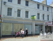 property to rent in 6-8 Bank Street,