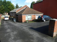 property to rent in 17 Hardinge Road,
