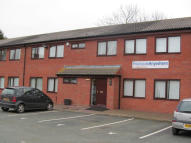 property to rent in 11-13 Elgar Business Centre,