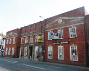 property to rent in Suite 5,