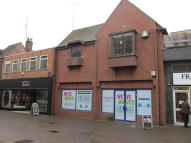 property to rent in 20 Pump Street,