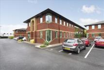 property for sale in Unit 9 Roman Way Business Centre, Berry Hill Industrial Estate, Droitwich, WR9 9AJ