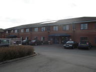 property for sale in 2 Nimrod House, Enigma Commercial Centre, Sandys Road, Malvern, WR14