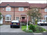 Mews to rent in Tannery Way, Timperley...