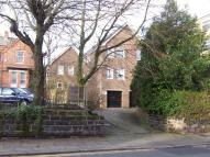 2 bedroom Penthouse to rent in Ashley Road, Altrincham...