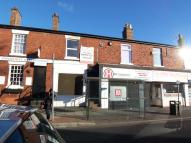 property to rent in Stockport Road,Timperley,Altrincham,WA15