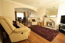 3 bedroom semi detached property for sale in 41 The Pastures, Todwick...