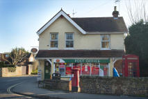 property for sale in Felpham Road,