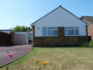 3 bedroom Bungalow in Whitelands, Felpham...