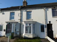 5 bedroom Terraced home for sale in Chichester Road...