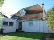 4 bed Detached home in The Crescent, Felpham...