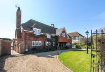 5 bed Detached property in Woodcroft...