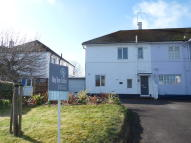 3 bedroom semi detached property for sale in Limmer Lane, Felpham...