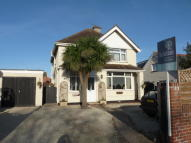 3 bed Detached house in Middleton Road, Felpham...