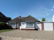 Detached Bungalow for sale in Downview Road, Felpham...