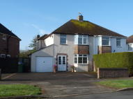 3 bed semi detached home in Park Road, Yapton, BN18