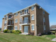 2 bedroom Ground Flat in FREYA CLOSE...